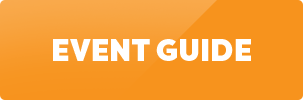 Full Event Guide